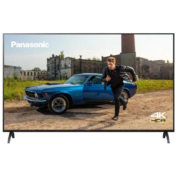 ЖК телевизор Panasonic TX-55HXR940