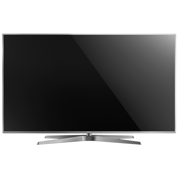 ЖК телевизор Panasonic TX-75EXR780 отправка из ru телевизор pranen смарт wifi телевизор 65gh smh14 4k ultra hd плотского экрана 4сpu процессора hdmi usb