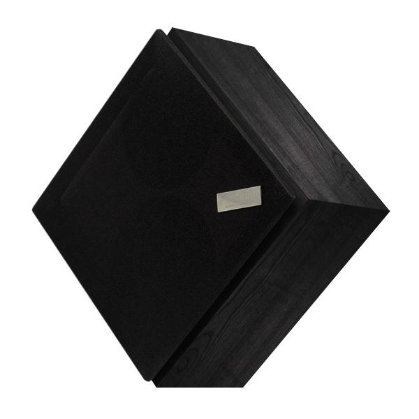 Настенная акустика Penaudio Rebel Sat Black Ash