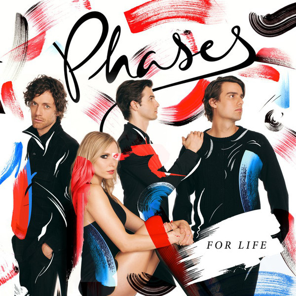 Phases Phases - For Life