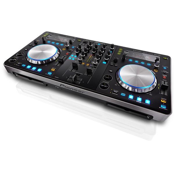 DJ контроллер Pioneer XDJ-R1