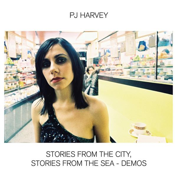 Pj Harvey Pj Harvey - Stories From The City, Stories From The Sea - Demos giambattista basile stories from the pentamerone