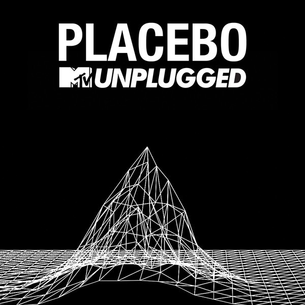 Placebo Placebo - Mtv Unplugged (2 LP) placebo mtv unplugged limited deluxe edition blu ray dvd cd