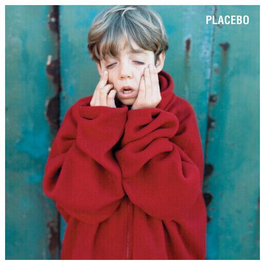 Placebo Placebo - Placebo