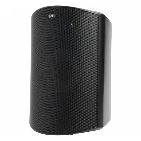 Всепогодная акустика Polk Audio Atrium 8 SDI Black всепогодная акустика polk audio atrium 4 white