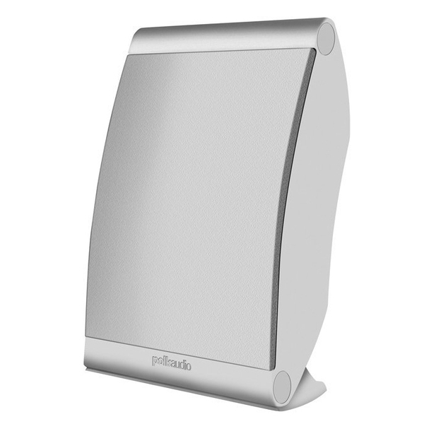 Настенная акустика Polk Audio OWM 3 White cawanerl 2 x car led fog light drl daytime running lamp 12v white for toyota prius hatchback zvw3 1 8 hybrid 2009 onwards