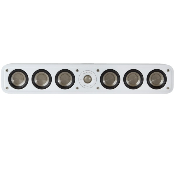 Центральный громкоговоритель Polk Audio S35 White