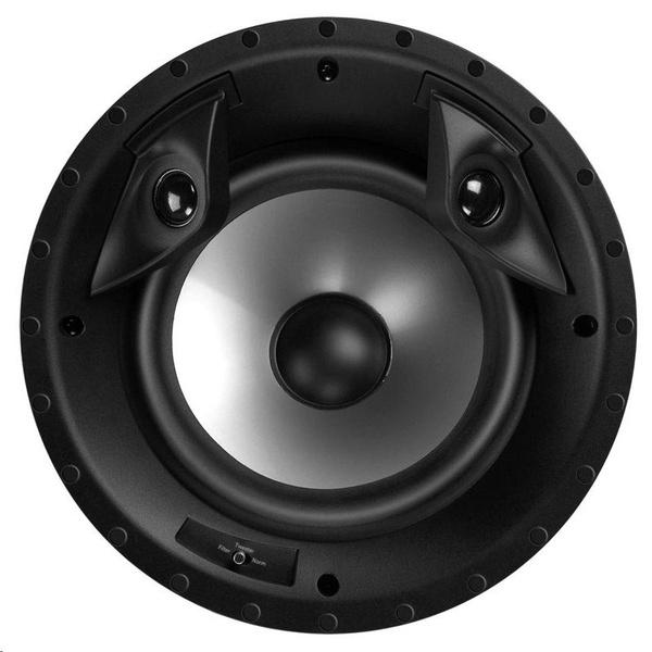 Встраиваемая акустика Polk Audio VS80 F/X RT цена