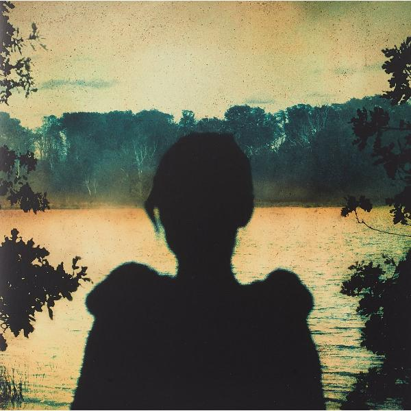 Porcupine Tree - Deadwing (2 LP)
