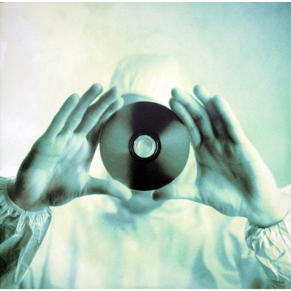 Porcupine Tree - Stupid Dream (2 LP)