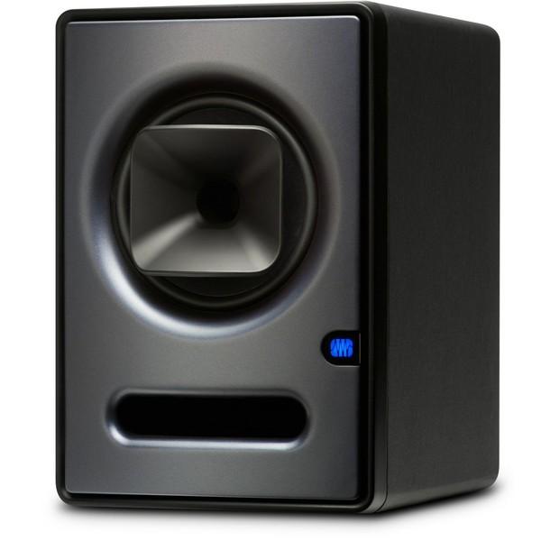 Студийные мониторы PreSonus Sceptre S8 студийные мониторы tascam vl s3bt