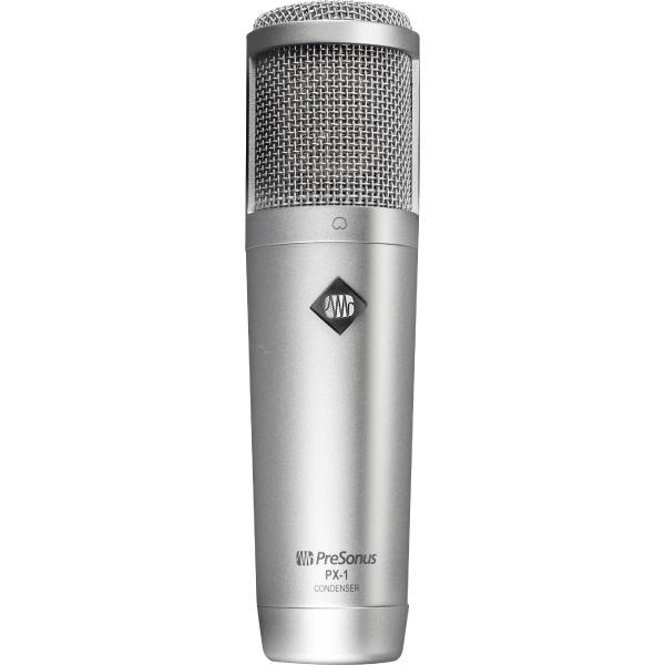 Студийный микрофон PreSonus Presonus PX-1