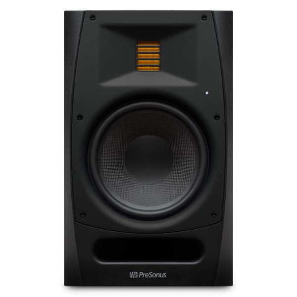 Студийные мониторы PreSonus R65