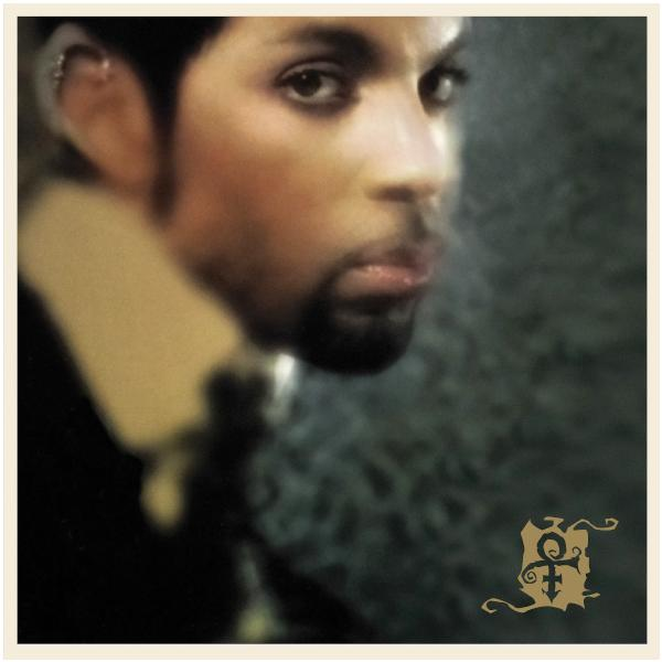 Prince - The Truth (limited)