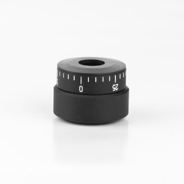 Противовес Pro-Ject Counterweight 12 (65 g)