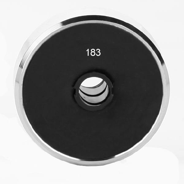Противовес Pro-Ject Counterweight 183 (110 g)