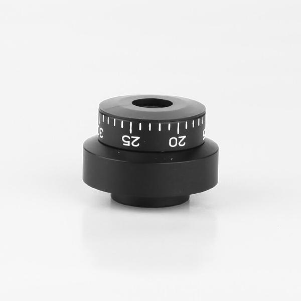 Противовес Pro-Ject Counterweight 23 (88 g)