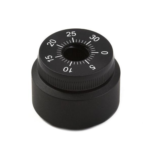 Противовес Pro-Ject Counterweight 28 (68 g)