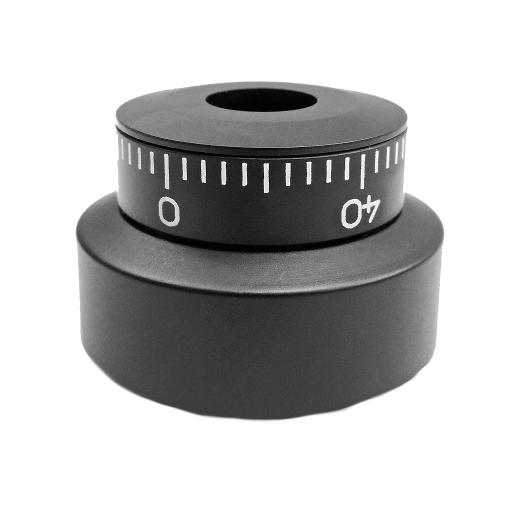 Противовес Pro-Ject Counterweight 4 (120 g)