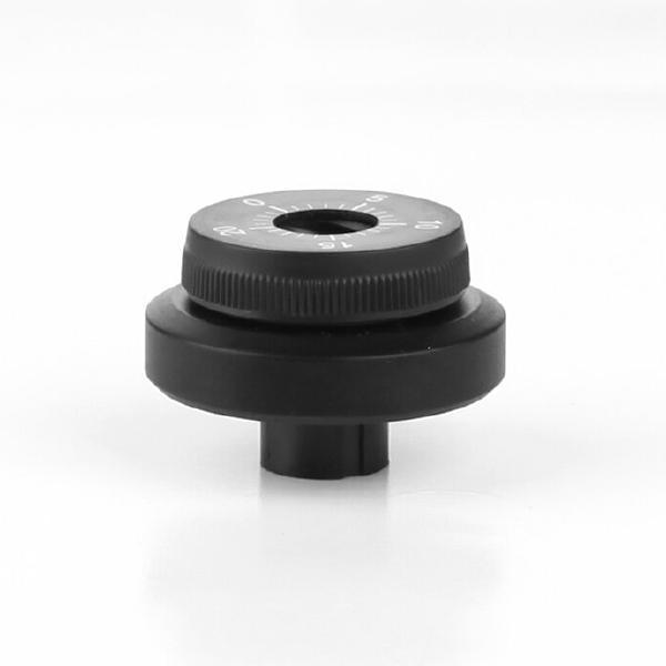 Противовес Pro-Ject Counterweight 80 (50 g)