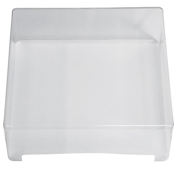Крышка для винилового проигрывателя Pro-Ject Cover It RPM1/5 крышка для винилового проигрывателя t a h 1260 transparent