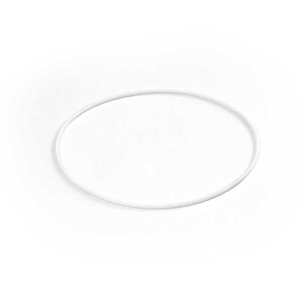 Пассик для винилового проигрывателя Pro-Ject Drive Belt Signature 12 (Short)