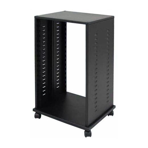 цена на Аксессуар для концертного оборудования PROAUDIO Рэковая стойка M18U