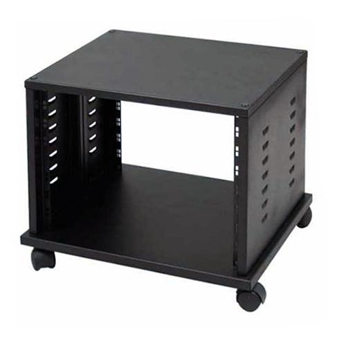 цена на Аксессуар для концертного оборудования PROAUDIO Рэковая стойка M8U-02