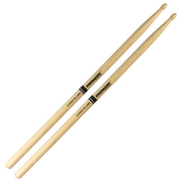 Аксессуар для барабанов ProMark Палочки для барабанов TX5ALW