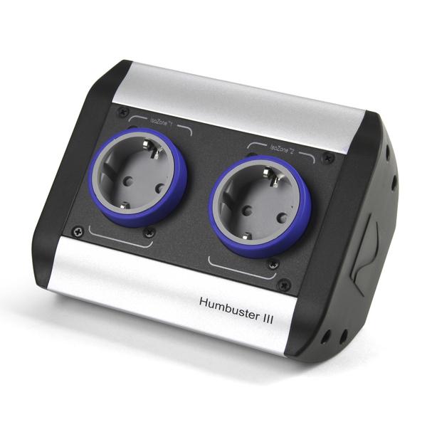 Сетевой фильтр PS Audio