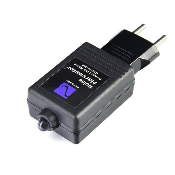 Гармонизатор питания PS Audio Noise Harvester