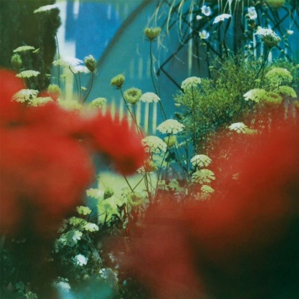 Pulled Apart By Horses Pulled Apart By Horses - The Haze slow horses