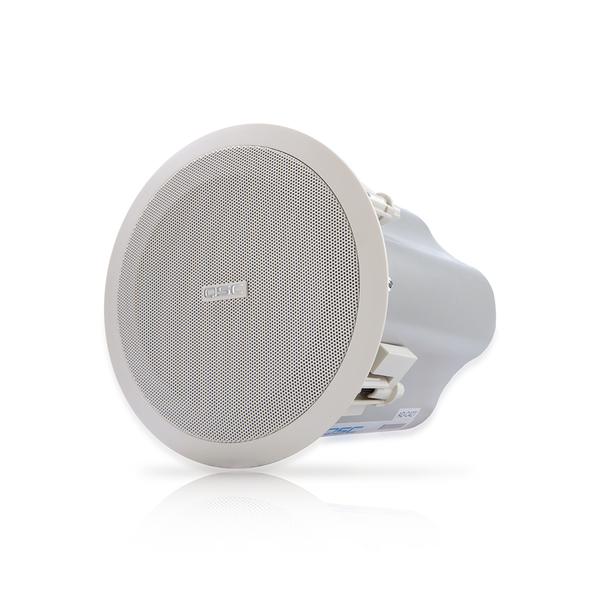 Влагостойкая встраиваемая акустика QSC AD-C42T