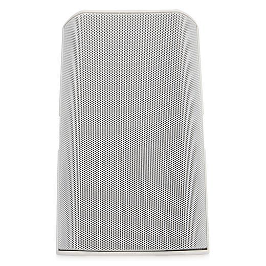 цена на Всепогодная акустика QSC AD-S6 White