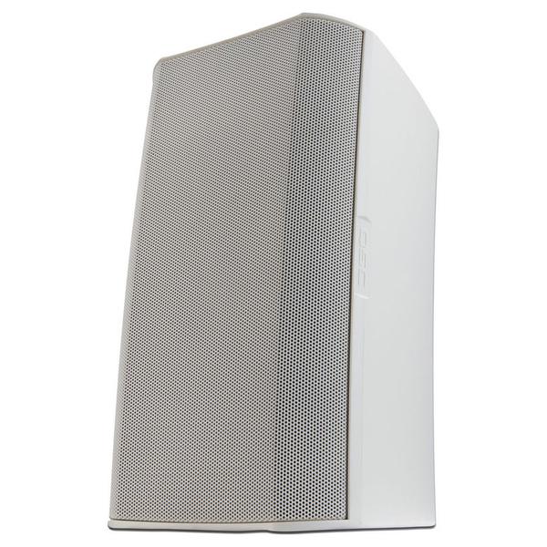 Всепогодная акустика QSC AD-S8T White qsc ad s8t black