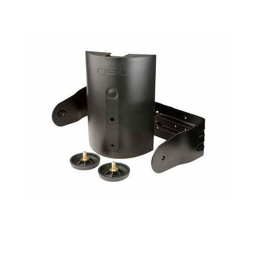 Фото - Кронштейн для акустики QSC AD-YM8T Black кронштейн боковой переднего бампера для mitsubishi outlander 2015