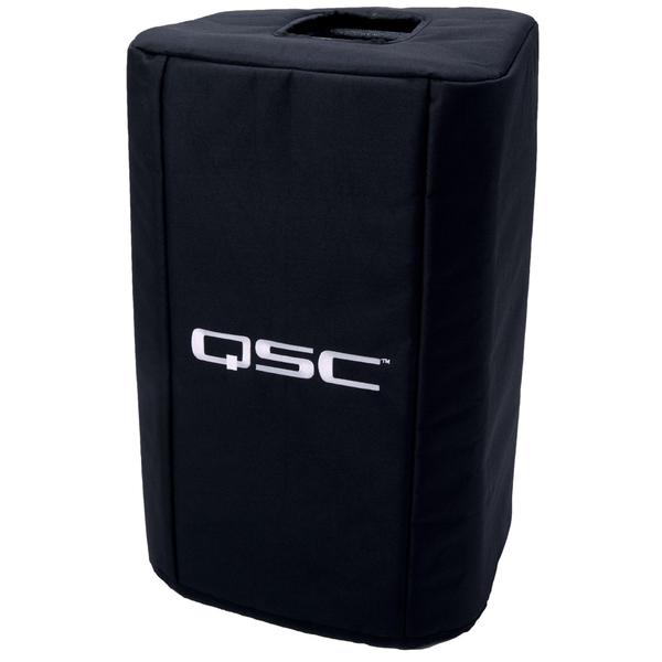 Чехол для профессиональной акустики QSC E10-CVR