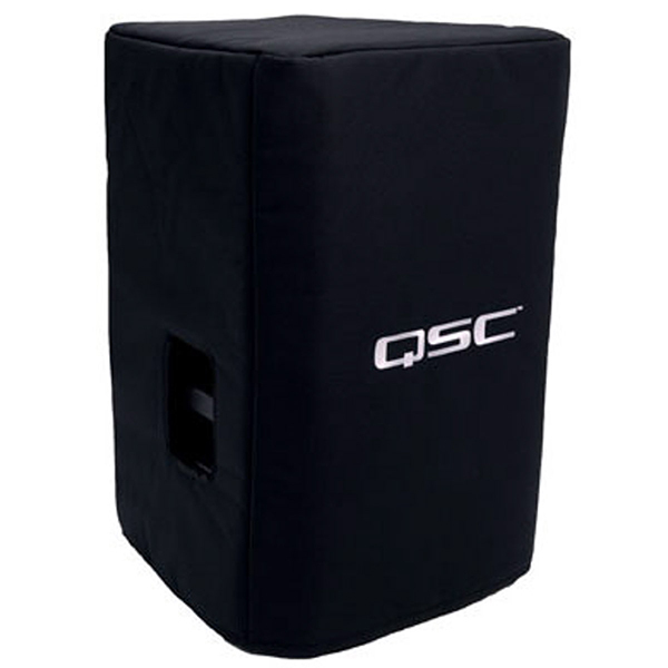 Чехол для профессиональной акустики QSC E12-CVR