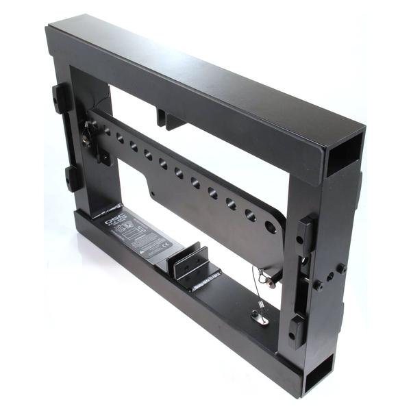 Кронштейн для акустики QSC KLA AF12 кронштейн для акустики qsc e12ym black