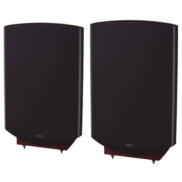 Напольная акустика Quad ESL 2812 Black electrolux esl 64052