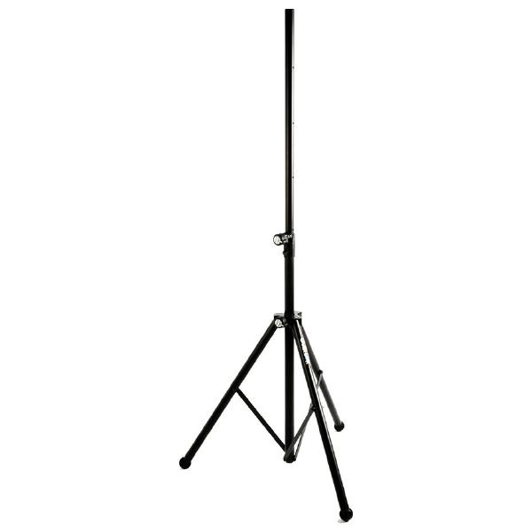 Фото - Стойка для профессиональной акустики Quik Lok SP-180 BK quik lok a492 bk