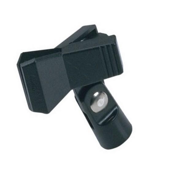Держатель для микрофона Quik Lok MP-850