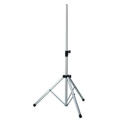 Стойка для профессиональной акустики Quik Lok SP-180 CH quik lok a300 ch