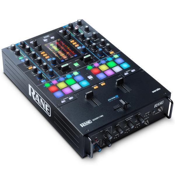 DJ микшерный пульт Rane SEVENTY TWO