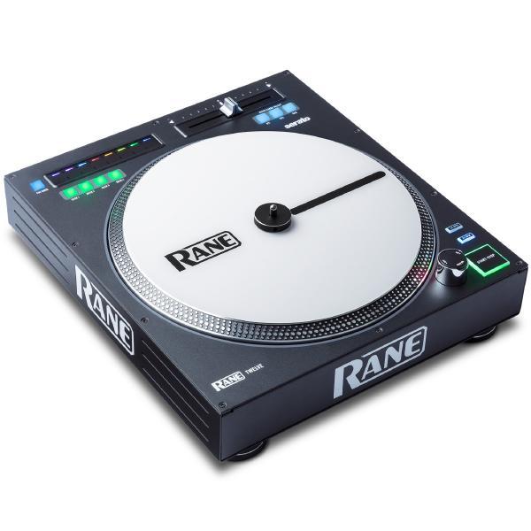 DJ контроллер Rane TWELVE