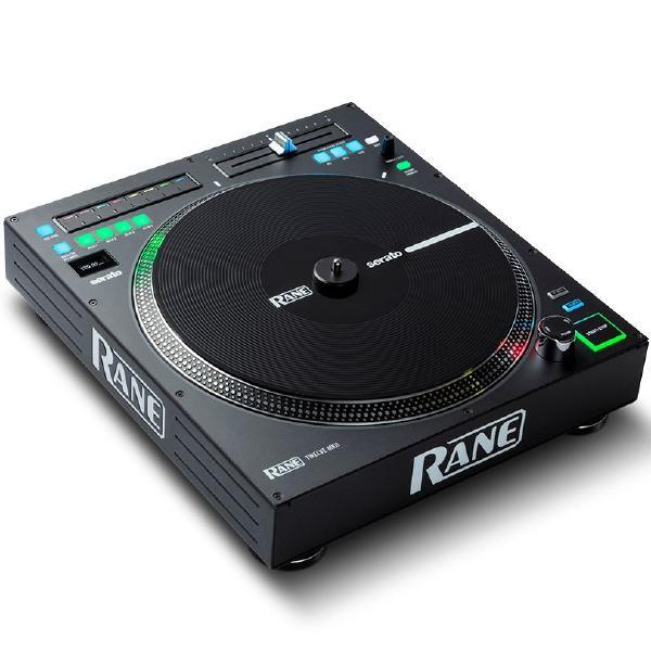 DJ контроллер Rane TWELVE MKII