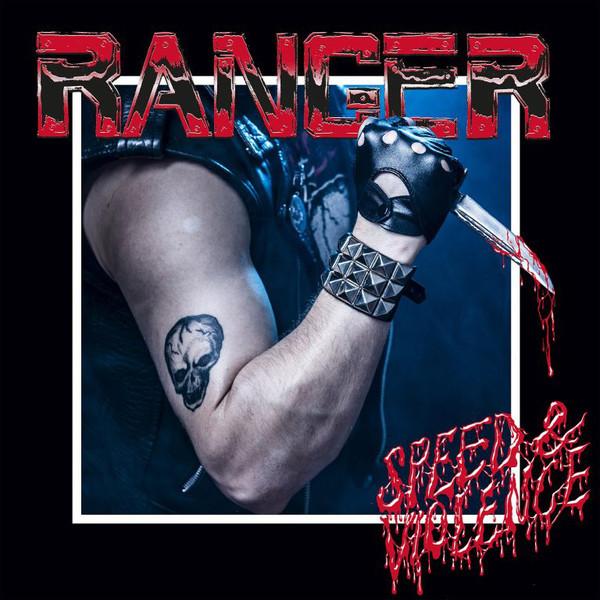 Ranger Ranger - Speed   Violence