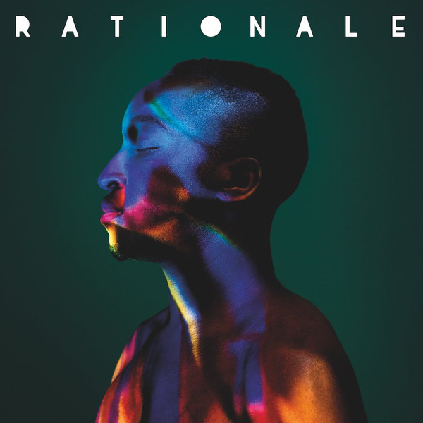Rationale Rationale - Rationale women and rationale values