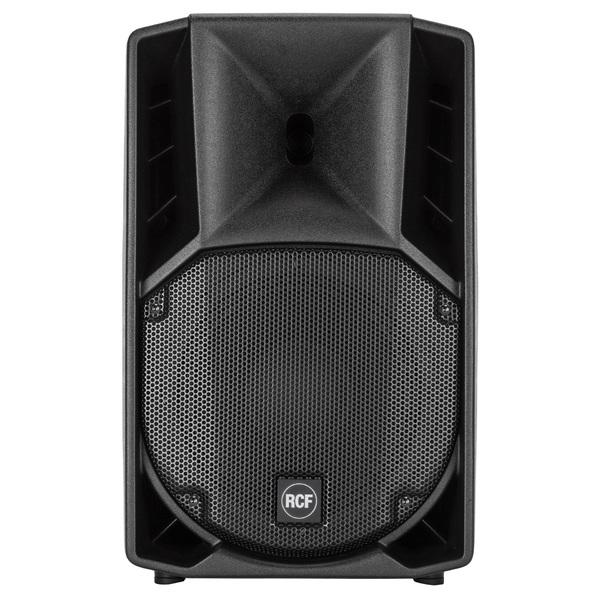 Профессиональная активная акустика RCF ART 710-A MK4 профессиональная активная акустика behringer eurolive b212d black
