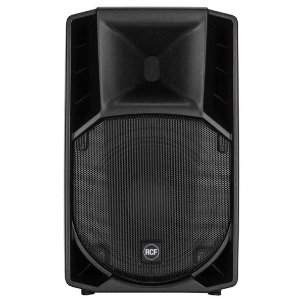 Профессиональная активная акустика RCF ART 712-A MK4 профессиональная активная акустика eurosound est 115a